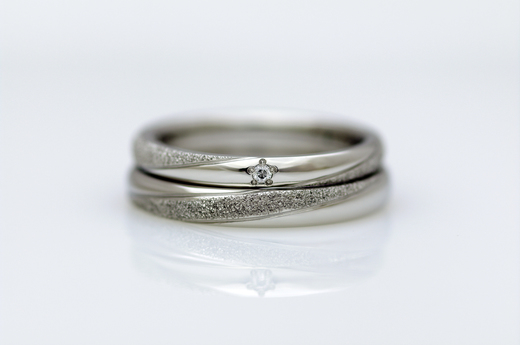 オーダーメイド結婚指輪.JPG