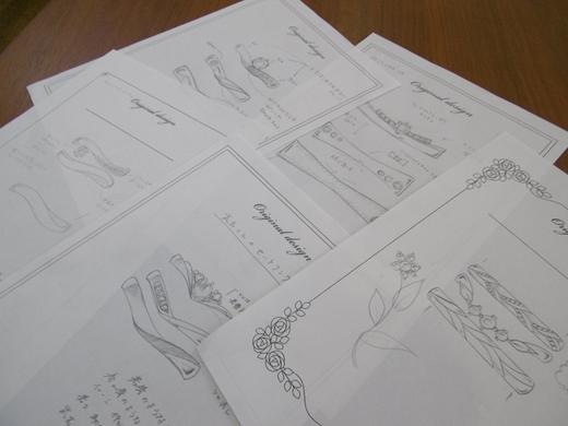 0420デザイン画トレーニング.JPG