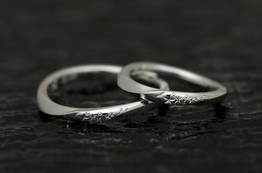 オリジナル結婚指輪.JPG