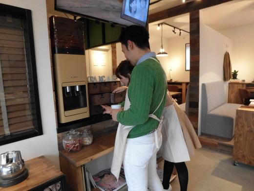 クラムカフェ.JPG