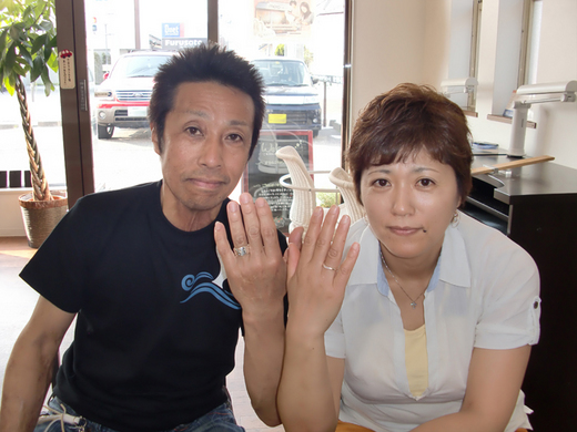 サイトウ様2.JPG