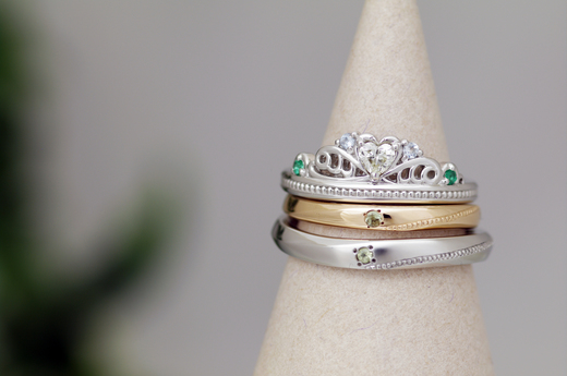 シーサイドライン-結婚指輪.JPG