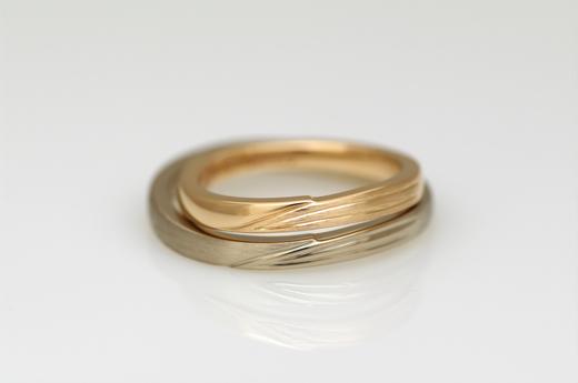 フィン-結婚指輪.JPG
