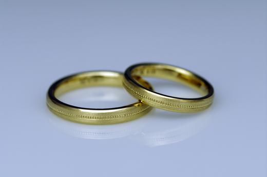 手作り結婚指輪.JPG