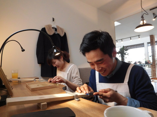 手作り結婚指輪2.JPG