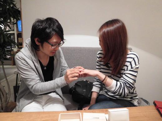 指輪交換.JPG
