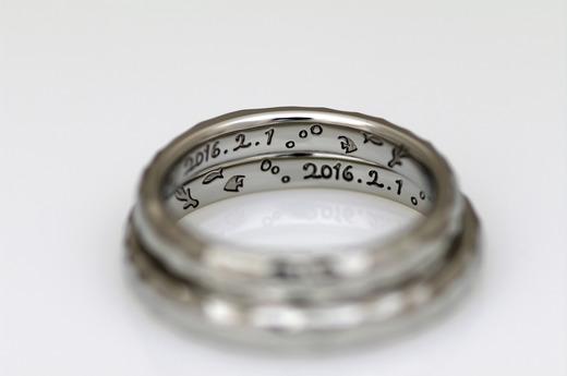 海-結婚指輪.JPG
