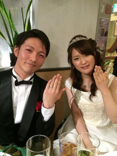 結婚式二次会.JPG