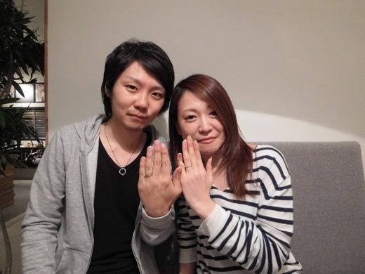 結婚指輪-オリジナル.JPG