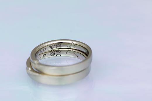 結婚指輪イラスト.JPG