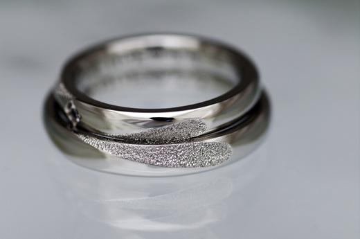 結婚指輪ハート.JPG