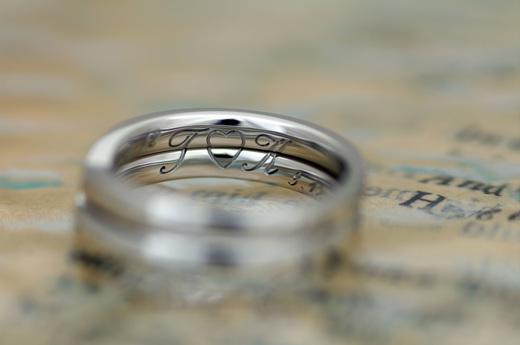 結婚指輪内側.JPG