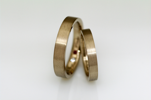 結婚指輪平打ち.JPG