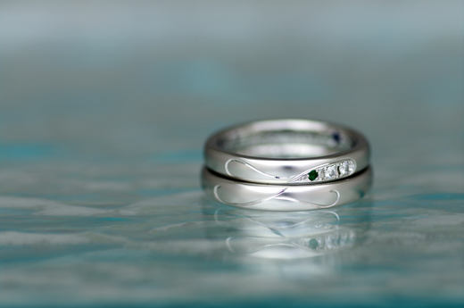 結婚指輪手彫り.JPG