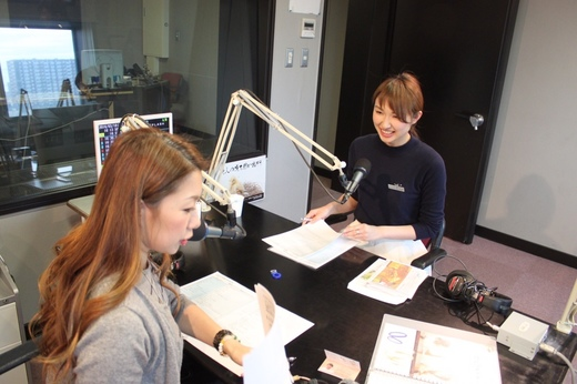 FM新潟.JPG
